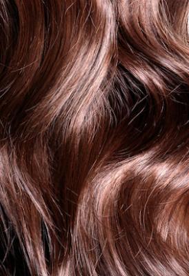 cheveux-auburn
