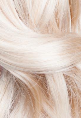 cheveux-blonds-platine