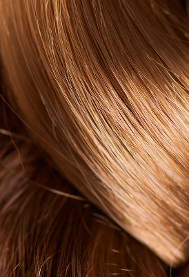 cheveux-bruns-miel