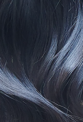 cheveux-noirs